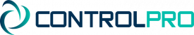 ControlPro logo engineering process control systems
