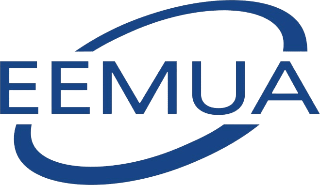 Image of our EEMUA accreditation logo for ControlPro link when clicked